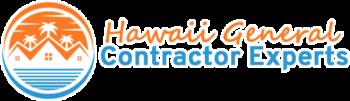 hawaiigeneralcontractorexperts.com